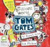 the-brilliant-world-of-tom-gates.jpg